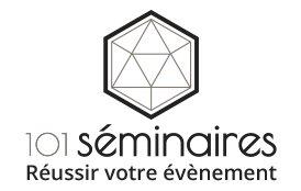 Yes Provence séminaires en Provence