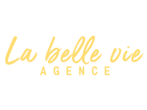 Agence La belle vie