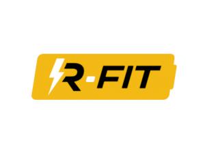R-FIT