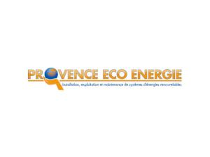 Provence Éco Énergie
