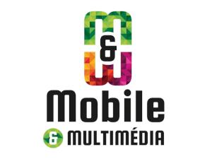 Mobile & Multimedia à L'Isle-sur-la-Sorgue