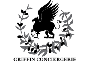 Griffin Conciergerie