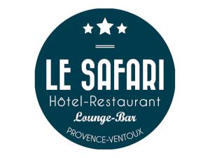 Le Safari Hôtel