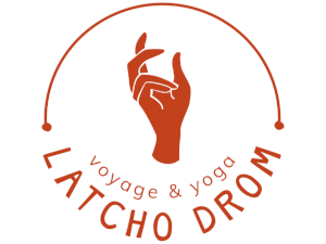 Latcho Drom Yoga