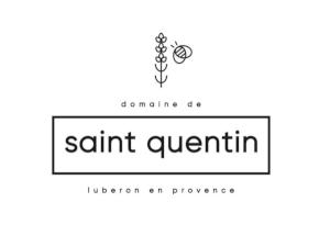 Domaine de Saint Quentin