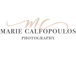 Marie Calfopoulos Photography