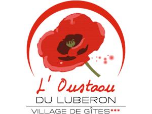 L'Oustaou du Luberon village de Gites