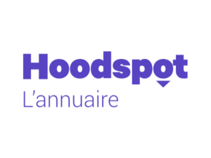 L'annuaire Hoodspot