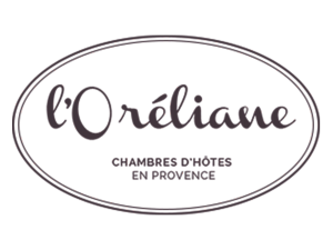l' Oréliane