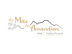 Hôtel Le Mas des Amandiers