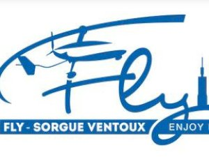 Fly Sorgue Ventoux