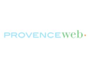 Provence Web - Guide touristique de la Provence et Côte d'Azur